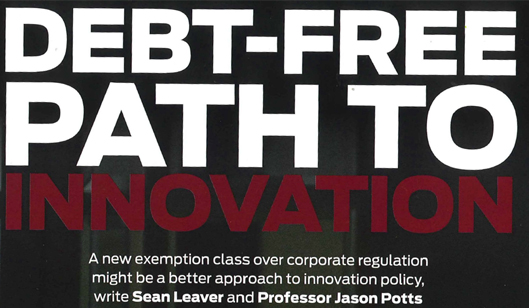 debt-free-path